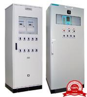 Автоматика котла ДЕ-6.5-14ГМ