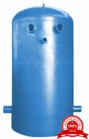 Колонка деаэрационная КДА-15